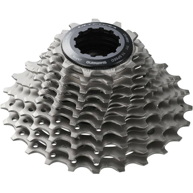 SHIMANO Ultegra CS-6800 11-Speed 11-23T
