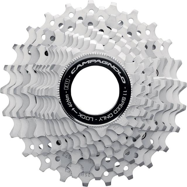 Campagnolo Chorus 11-Speed 12-29T