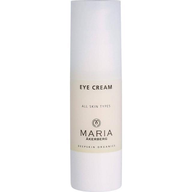 Maria Åkerberg Eye Cream 30ml