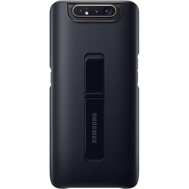 Samsung Standing Cover (Galaxy A80)