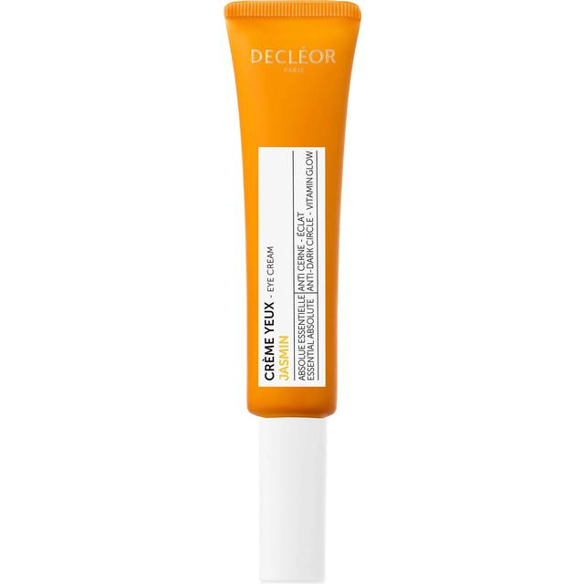 Decléor Jasmine Eye Cream 15ml