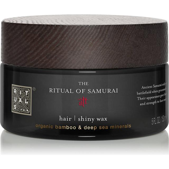 Rituals The Ritual Of Samurai Hair Wax 150ml