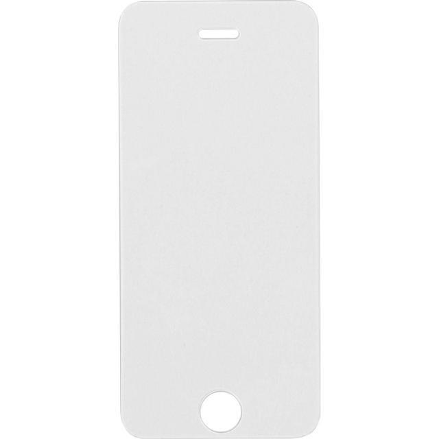 eSTUFF Titan Shield Screen Protector (iPhone 5/5C/5S/SE)