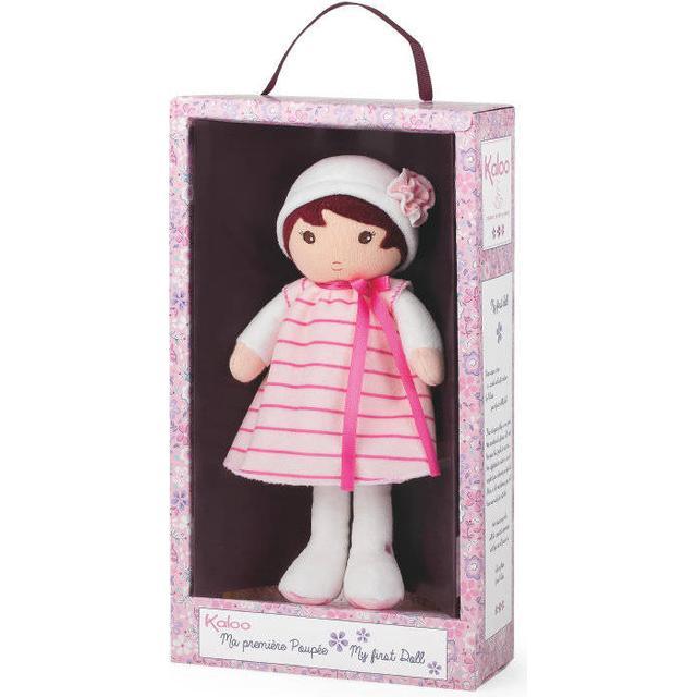Kaloo My First Doll Rose 25cm