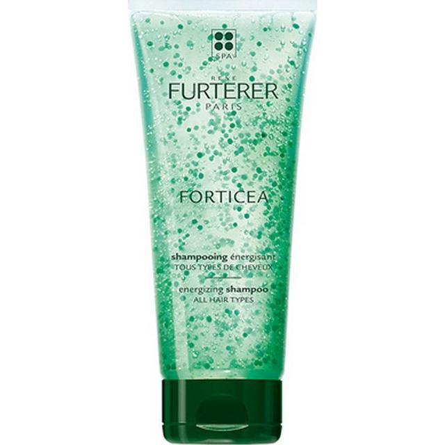 Rene Furterer Forticea Energising Shampoo 200ml