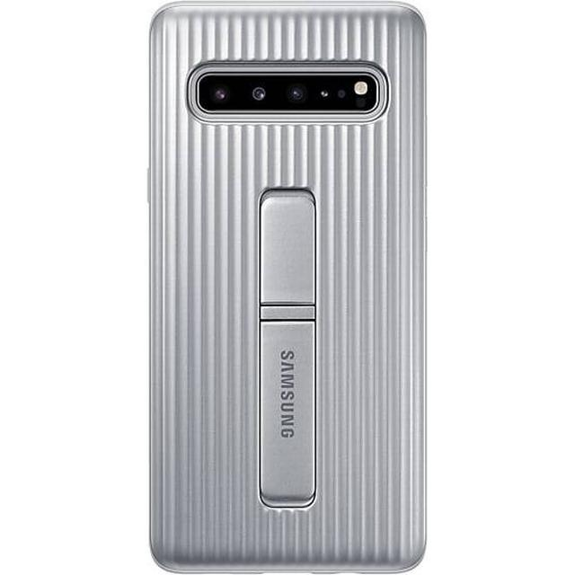 Samsung Protective Standing Cover (Galaxy S10 5G)