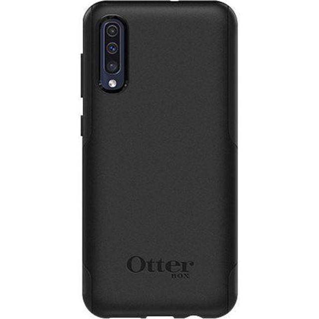 OtterBox Commuter Series Lite Case (Galaxy A50)