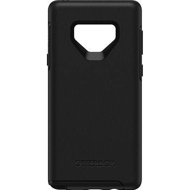 OtterBox Symmetry Series Case (Galaxy Note 9)