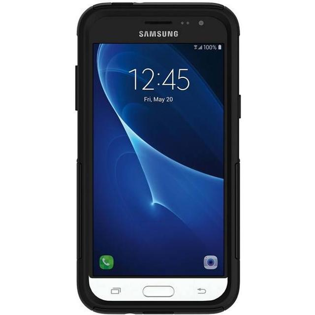 OtterBox Commuter Case (Samsung Galaxy J3)