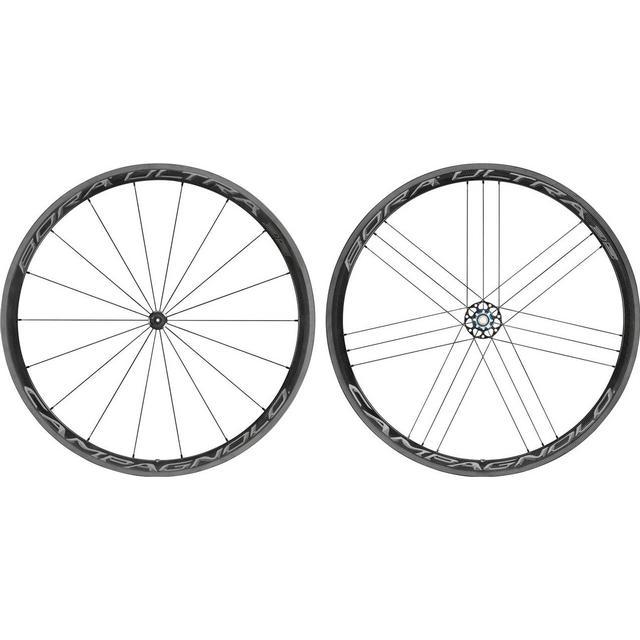 Campagnolo Bora Ultra 35 Wheel Set