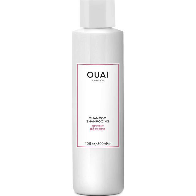 OUAI Repair Shampoo 300ml