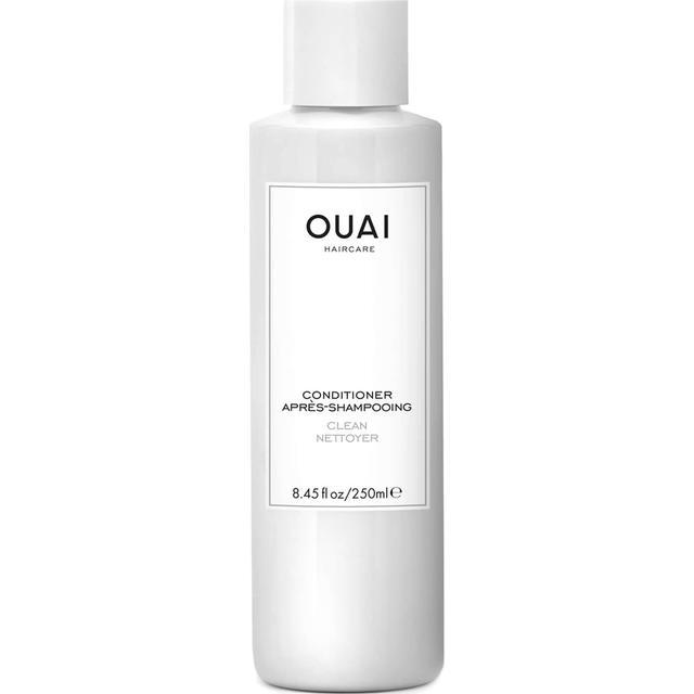 OUAI Clean Conditioner 250ml