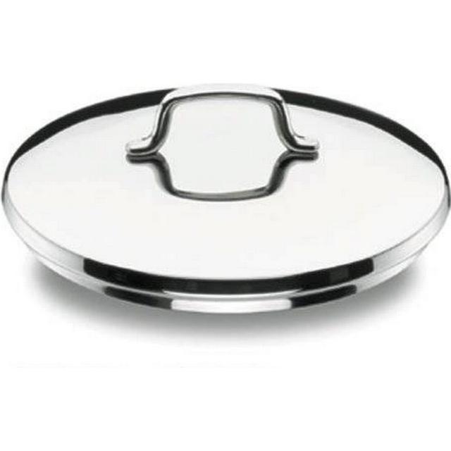 Lacor Gourmet Lids for Cookware 20cm