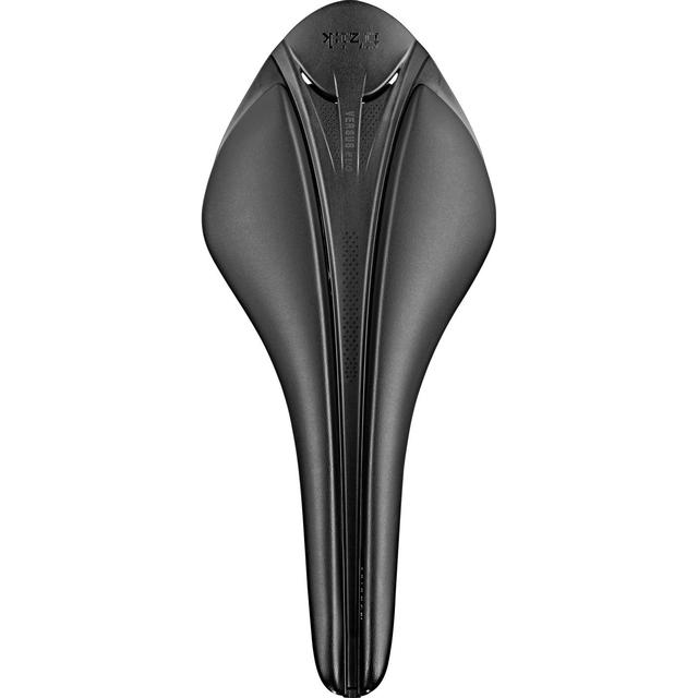 Fizik Arione R3 Versus Evo Regular 130mm