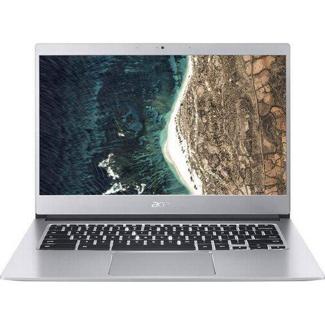 Acer Chromebook 514 CB514-1H-P5EL (NX.H1QEK.003)