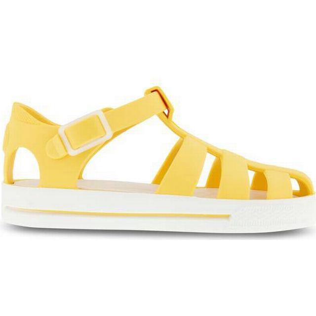 Kavat Sand WP - Yellow