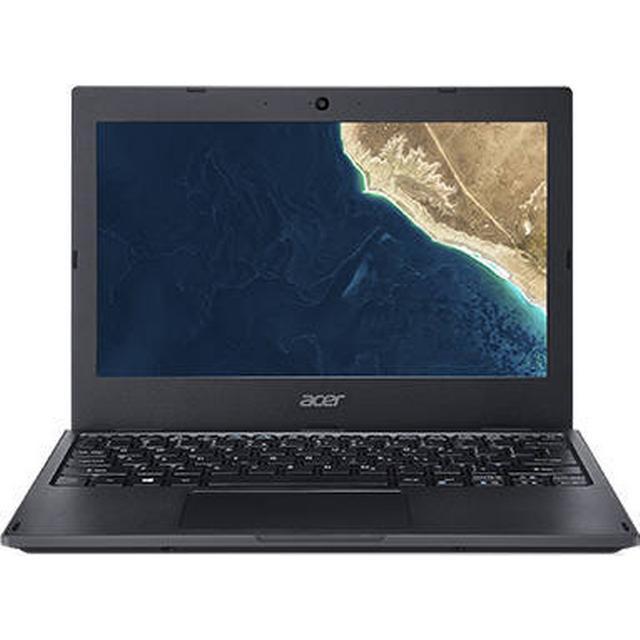 Acer TravelMate B B118-M-P3A9 (NX.VHSEK.004)
