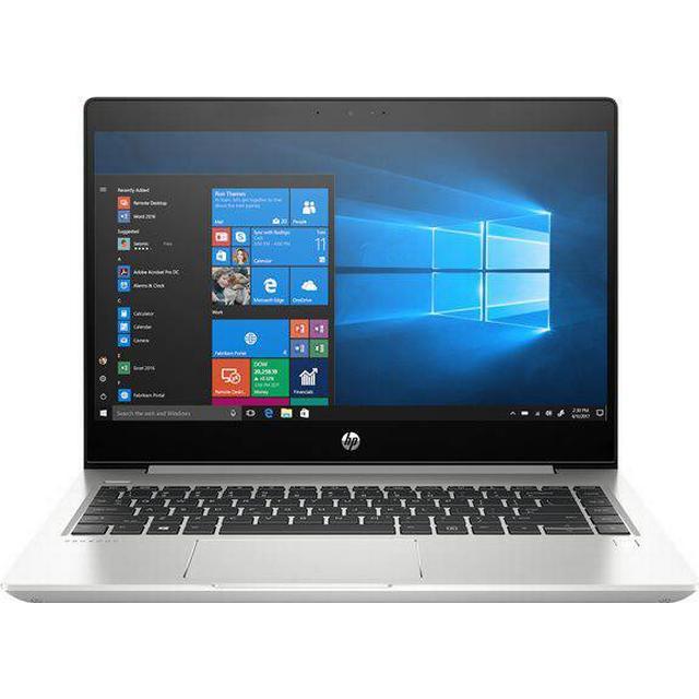 HP ProBook 440 G6 (5PQ50EA)