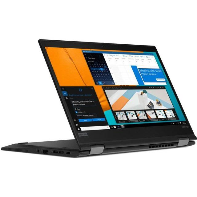 Lenovo ThinkPad X390 Yoga (20NN0026UK) 13.3""