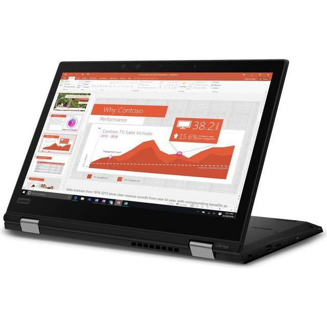 Lenovo ThinkPad L390 Yoga (20NT0019UK)