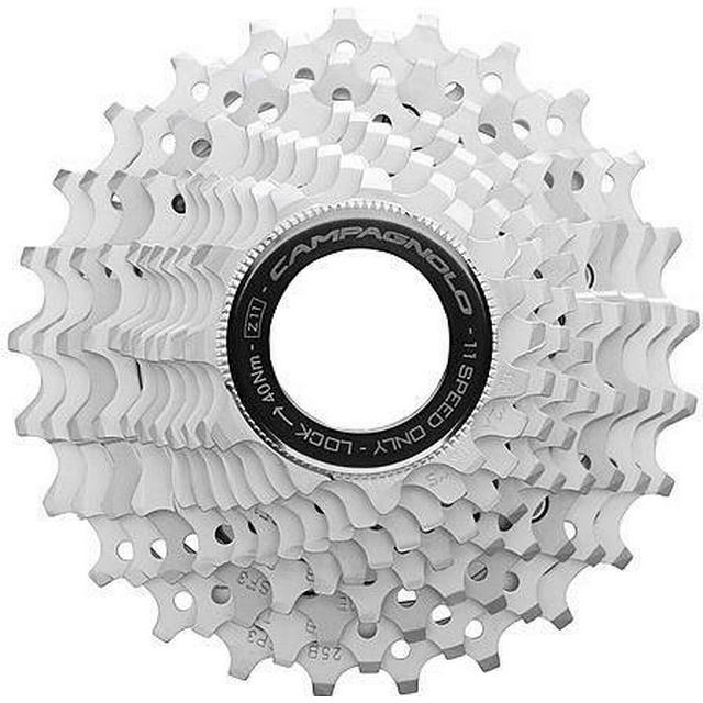 Campagnolo Chorus 11-Speed 11-25T