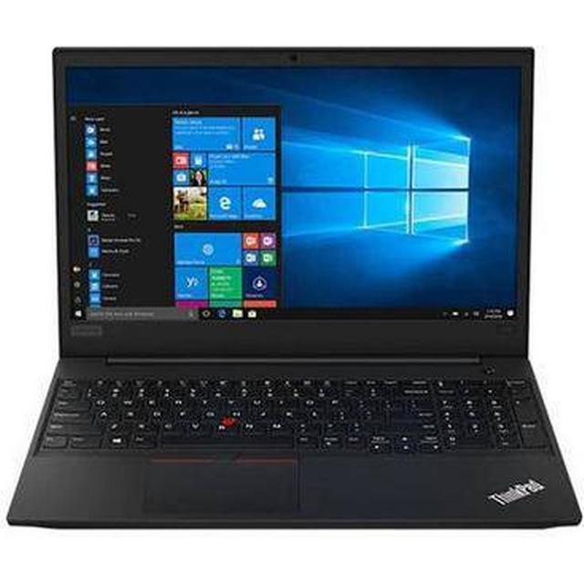 Lenovo ThinkPad E590 (20NB001AUK)