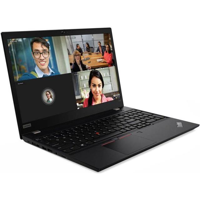 Lenovo ThinkPad T490 (20N2000LUK)