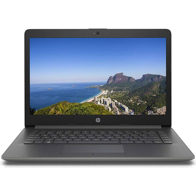 HP 14-cm0981na (4XZ18EA)