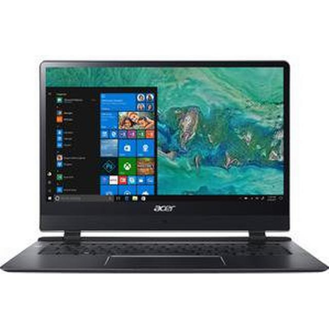 Acer Swift SF714-51T-M44U (NX.GUHEK.001)