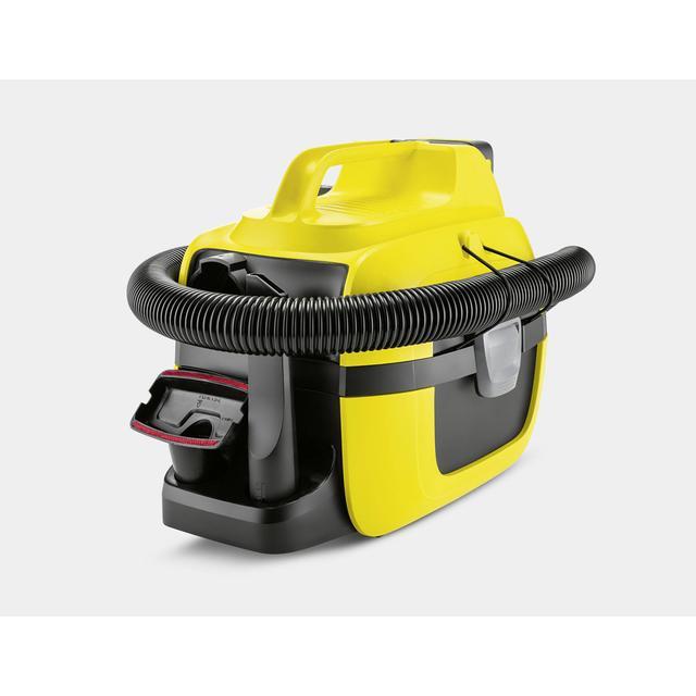 Kärcher WD 1 Compact Battery