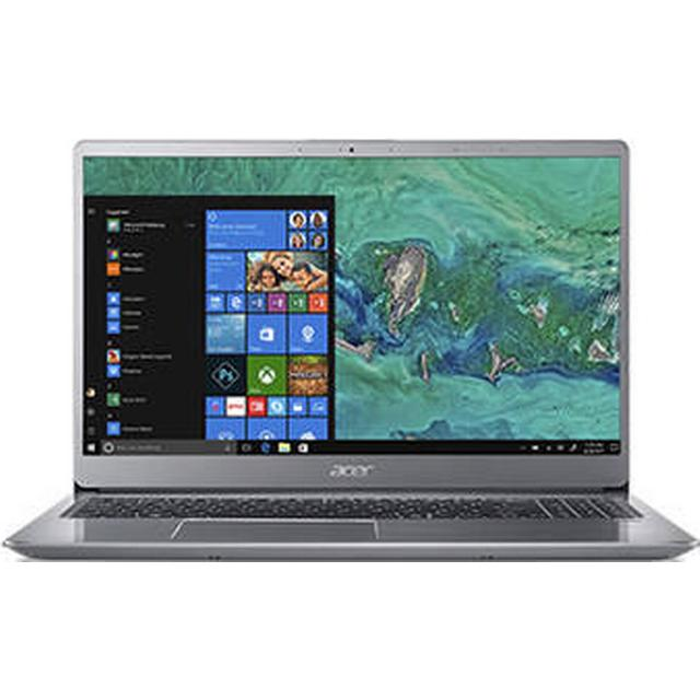 """Acer Swift 3 SF315-52-30DU (NX.H1MEK.003) 15.6"""""""