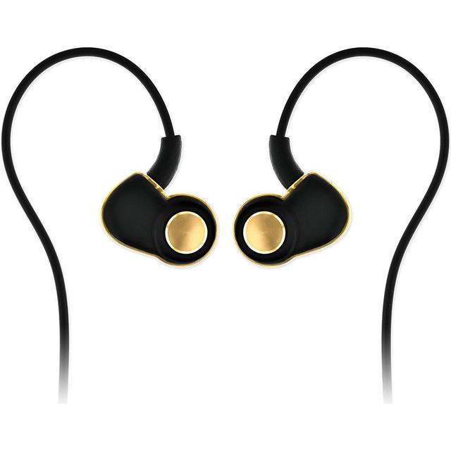SoundMAGIC PL30 Plus