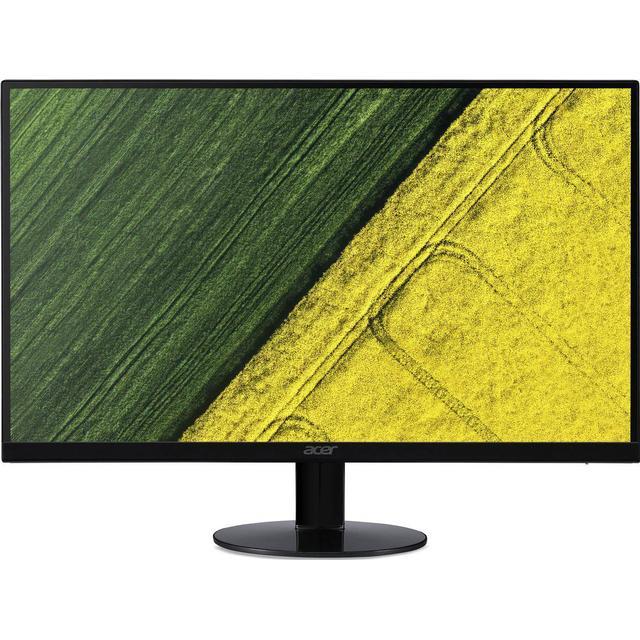 "Acer SA240YA (UM.QS0EE.A01) 23.8"""