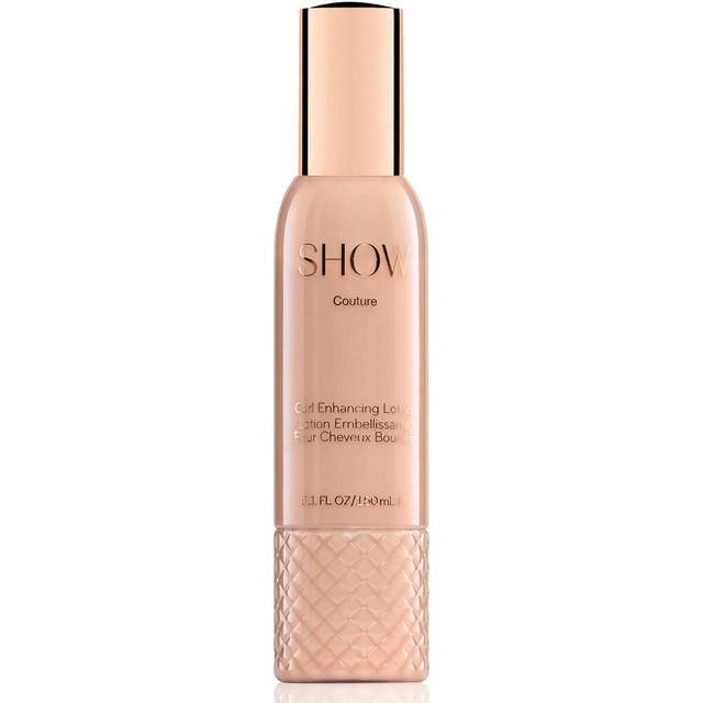 Show Beauty Couture Curl Enhancing Lotion 150ml
