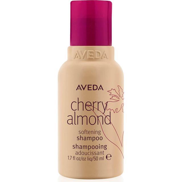 Aveda Cherry Almond Softening Shampoo 50ml