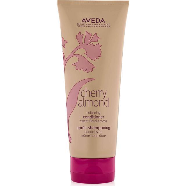 Aveda Cherry Almond Softening Conditioner 200ml