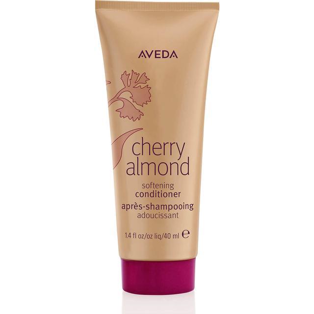 Aveda Cherry Almond Softening Conditioner 40ml