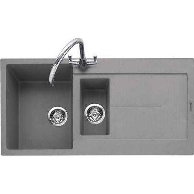 Caple Canis 150 (CAN150PG)