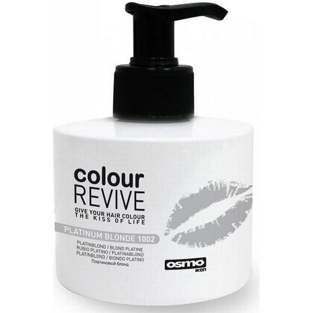 Osmo Colour Revive #1002 Platinum Blonde 225ml