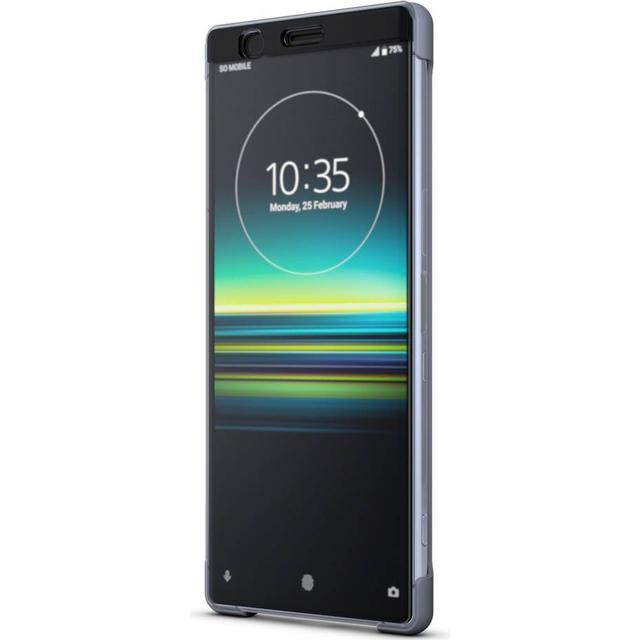 Sony Style Cover Touch SCTI30 (Xperia 1)