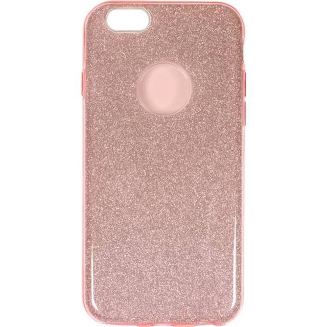 eSTUFF Sparkle Case (iPhone 6/6S)