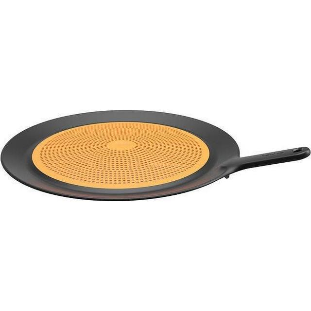 Fiskars - Splatter Screen for Cookware 30cm