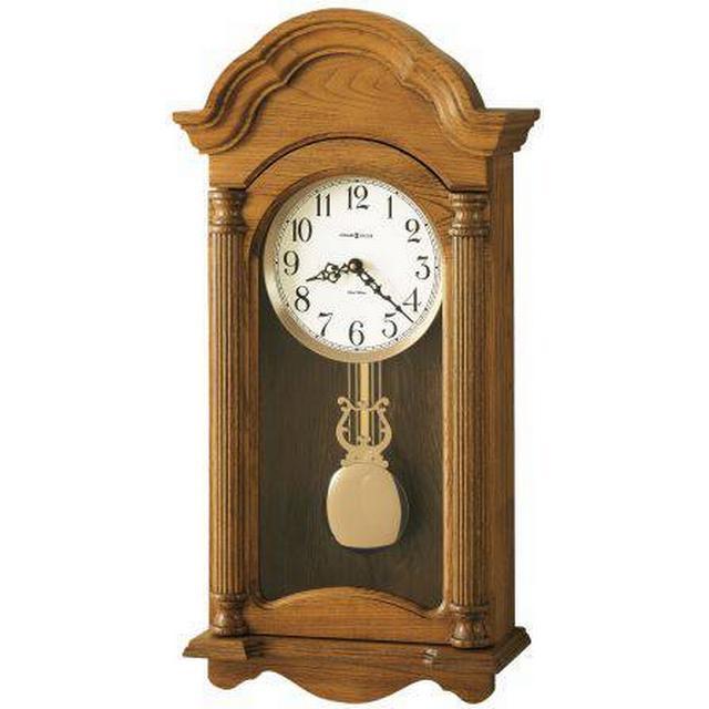 Howard Miller Amanda 64cm Wall clock