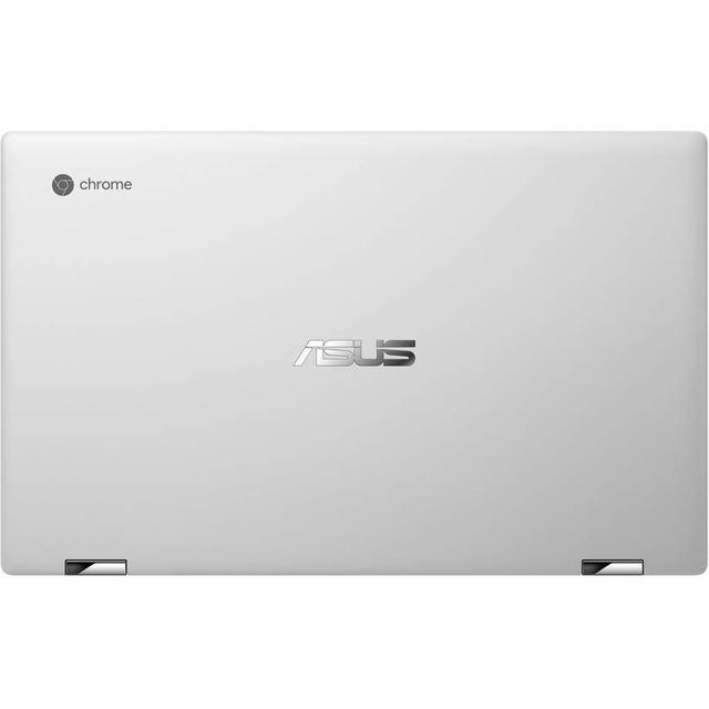 ASUS Chromebook Flip C434TA-AI0041 14