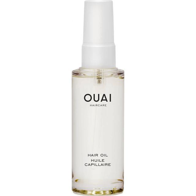 OUAI Hair Oil 50ml