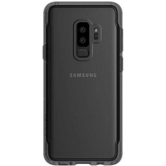 Griffin Survivor Clear Case (Galaxy S9+)