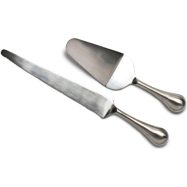 Klong Moontool 115750 Knife Set