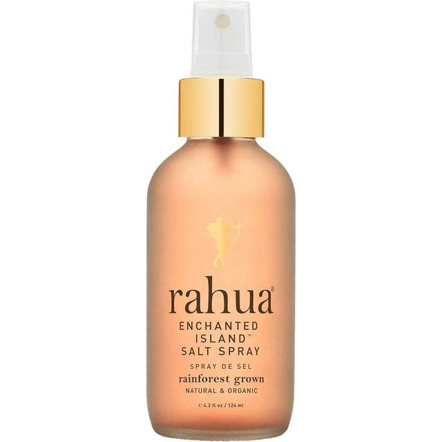 Rahua Enchanted Island Salt Spray 124ml