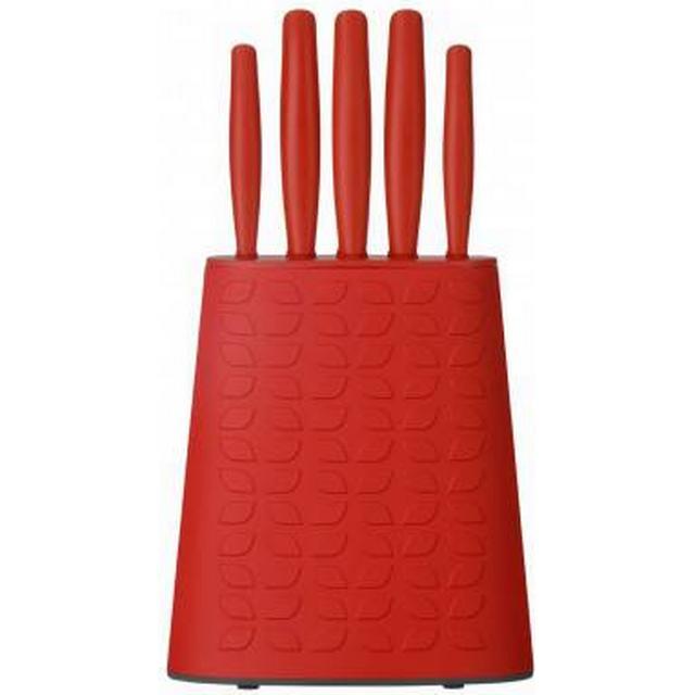 Premier Housewares 0907088 Knife Set