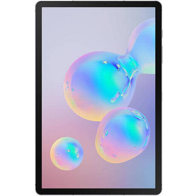 Samsung Galaxy Tab S6 10.5 256GB